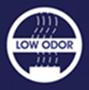 Low Odor